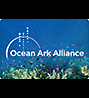 Ocean Ark Alliance